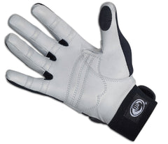 Pro-Mark Drum Gloves Extra Large