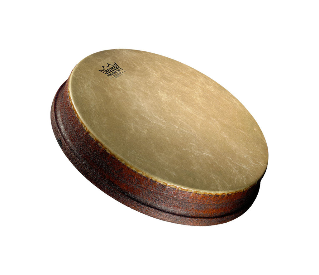 "Remo 2.5x16"" Head of Djembe & Ashiko (10ml)"
