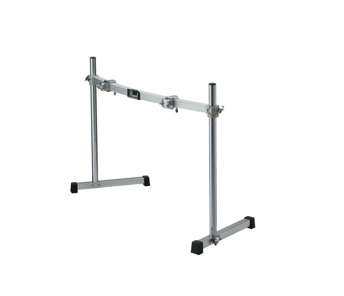 Pearl Icon DR-501C Curved Front Rack