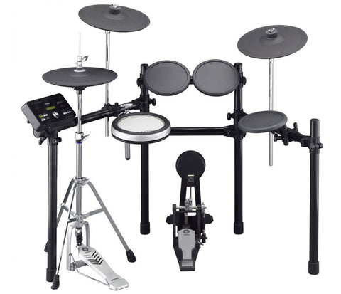 Yamaha Electronic Drum Kit - DTX532K