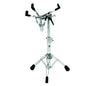Drum Workshop 9300 Series Snare Stand
