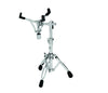 Drum Workshop 9303 Series Snare Stand