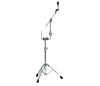 Drum Workshop 9999 Single Tom/Cymbal Stand