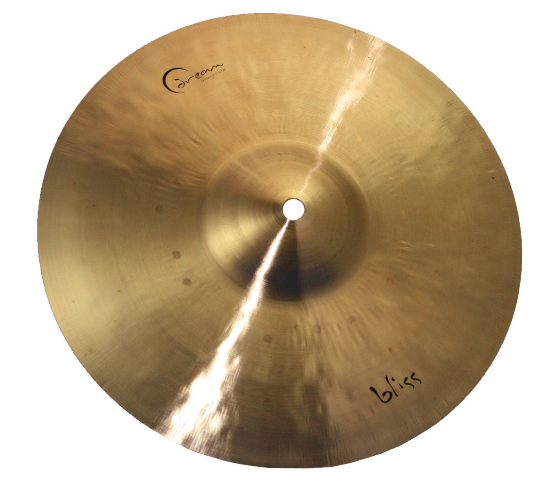 "Dream Bliss Series 19"" Crash/Ride Cymbal"
