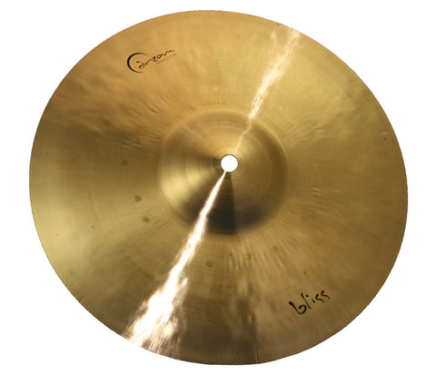 "Dream Bliss Series 17"" Crash Cymbal"