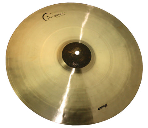 "Dream Energy Series 18"" Crash Cymbal"