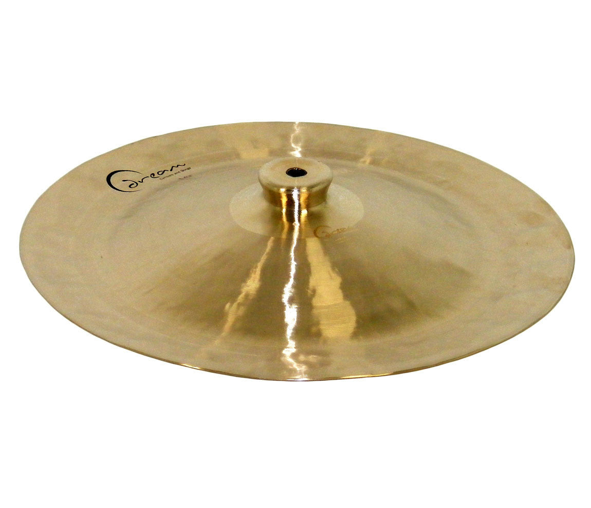 "Dream Lion Series 18"" China Cymbal"