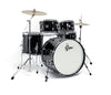 Gretsch GE2 Energy 5-Piece Complete Drum Kit - GE2-E825TK