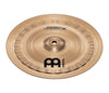 "Meinl Generation X 10/12"" Electro Stack Cymbal"