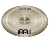 "Meinl Generation X 12"" Filter China Cymbal"