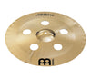 "Meinl Generation X 17"" China Crash Cymbal"