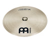 "Meinl Generation X 18"" Signal Crash/Klub Ride Cymbal"