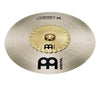 "Meinl Generation X 18"" Safari Ride Cymbal"