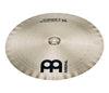 "Meinl Generation X 17"" Kompressor Crash Cymbal"