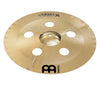 "Meinl Generation X 19"" China Crash Cymbal"
