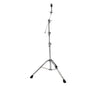 Boom Cymbal Stand, Natal, all products, Cymbal Stand, Stand, Standard Series, Drum Shop, Hardware