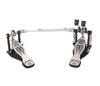 Natal Standard Series Double Bass Pedal - Smooth Cam, Double Bass Drum Pedals, Natal, Hardware, Smooth Cam, Drum Pedals