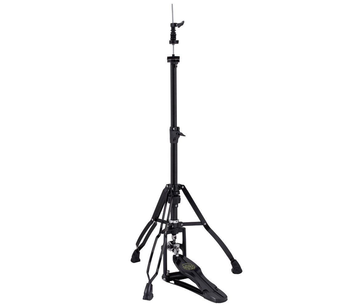 Mapex Armory H800EB Hi Hat Stand