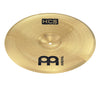 "Meinl HCS 16"" China Cymbal"