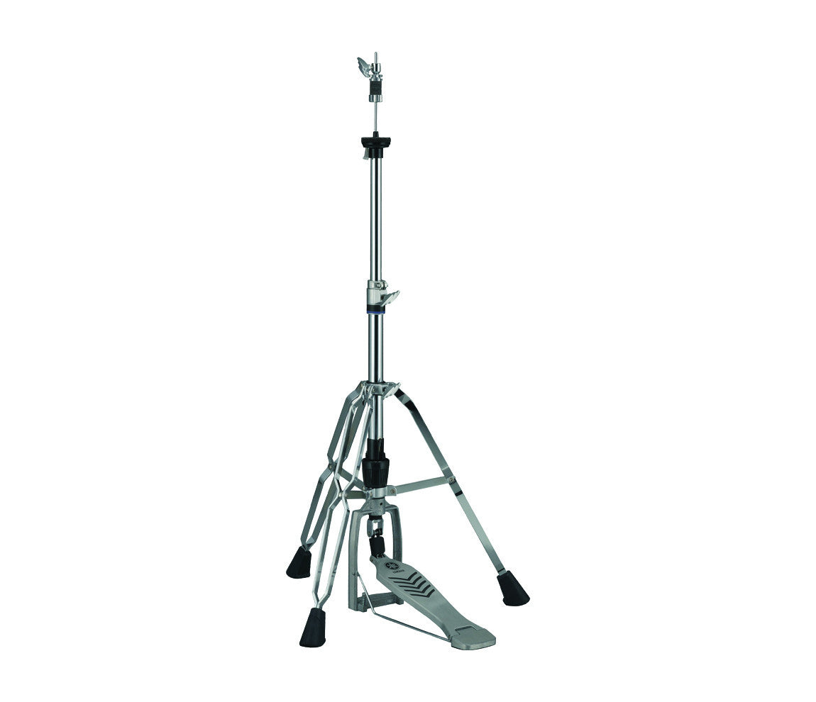 Yamaha HS850 Double Braced Hi Hat Stand