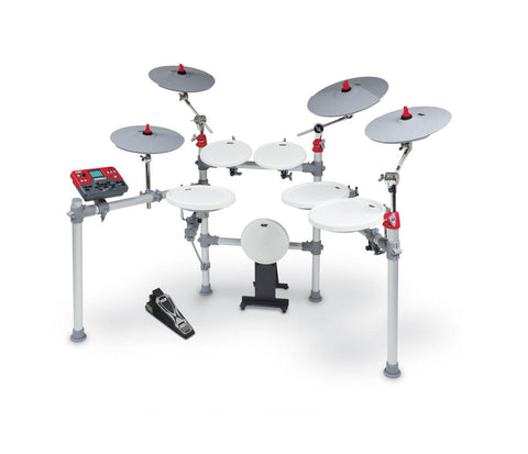 KAT KT3 6-piece Digital Drum Set 1