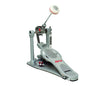 Ludwig Atlas Pro Single Bass Drum Pedal LAP15FP