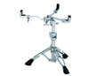 Ludwig Atlas Pro II Snare Stand LAP23SSL