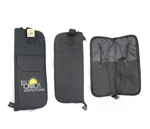 Los Cabos Stick Bag