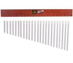 LP Aspire Bar Chimes 24 Bars LPA280