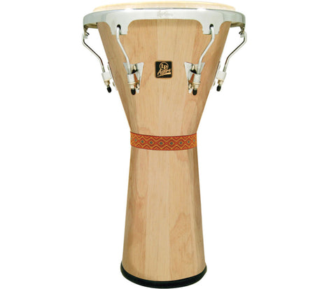 LP Aspire Tunable Djembe LPA630-AWC