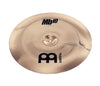 "Meinl Mb10 19"" China Cymbal"
