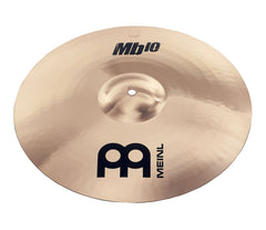 "Meinl Mb10 16"" Heavy Crash Cymbal"
