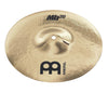 "Meinl Mb20 12"" Rock Splash Cymbal"