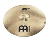 "Meinl Mb20 22"" Heavy Crash Cymbal"