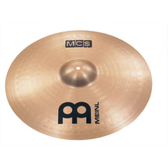 "Meinl MCS 20"" Medium Ride Cymbal"