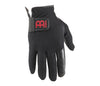 Meinl Drum Gloves - Main
