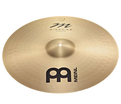 "Meinl M-Series Traditional 22"" Medium Ride Cymbal"