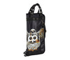 Meinl Professional Leatherette Stick Bag, Jawbreaker