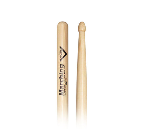 Vater Marching MV10 Sticks