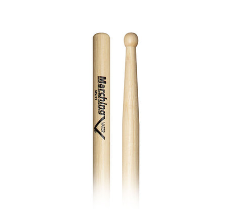 Vater Marching MV11 Sticks