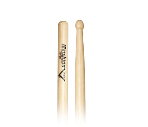 Vater Marching MV20 Sticks