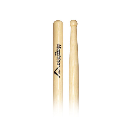 Vater Marching MV2 Sticks