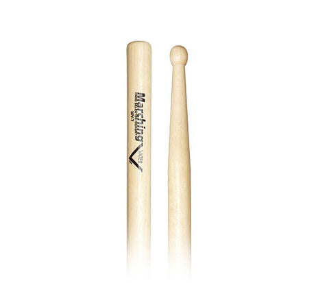Vater Marching MV7 Sticks