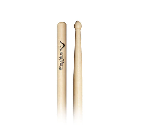 Vater Marching MV8 Sticks