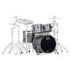 Mapex, Mapex Saturn V, Club Fusion, 4 Piece Shell Pack, Granite Sparkle