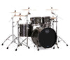 Mapex Saturn V Club Exotic Fusion 4-Piece Drum Kit