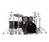 Mapex Saturn V Exotic Sound Wave Twin 5-Piece Drum Kit