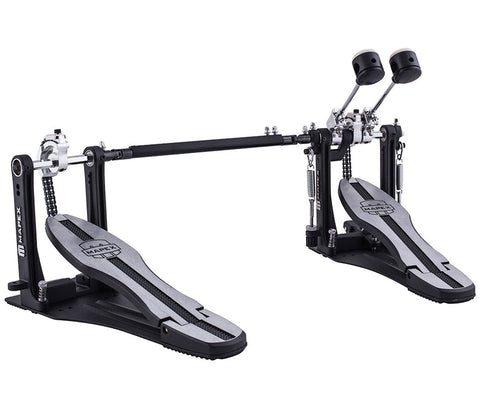 Mapex Mars P600TW Double Bass Drum Pedal