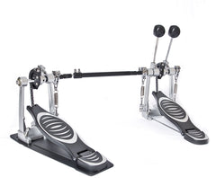 Base Single Chain Double Bass Drum Pedal