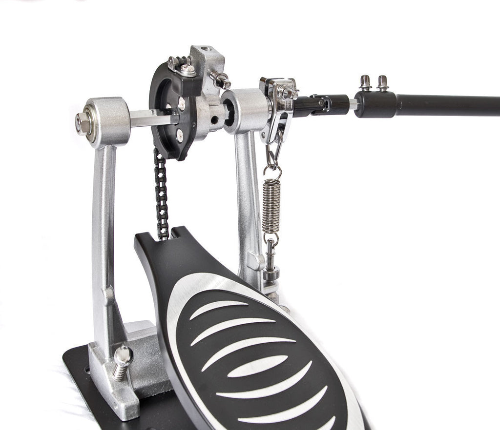 Base Single Bass Drum Pedal